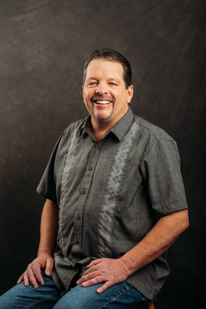 Jeff Katseanes